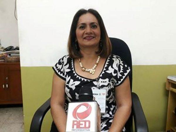 Tuxtepec entre los 3 primeros de Oaxaca que más impuestos recaudan: Delegación Fiscal