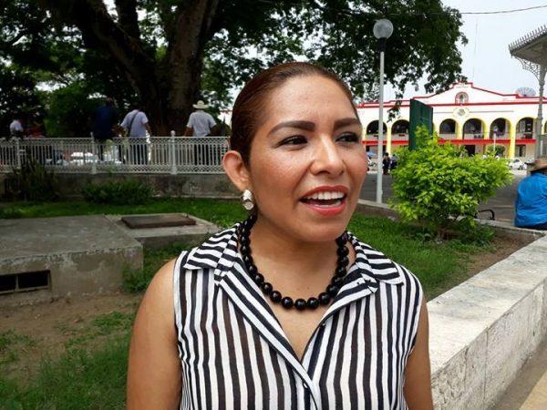 """Prepara SNE """"Días por el Empleo"""" en Tuxtepec"""