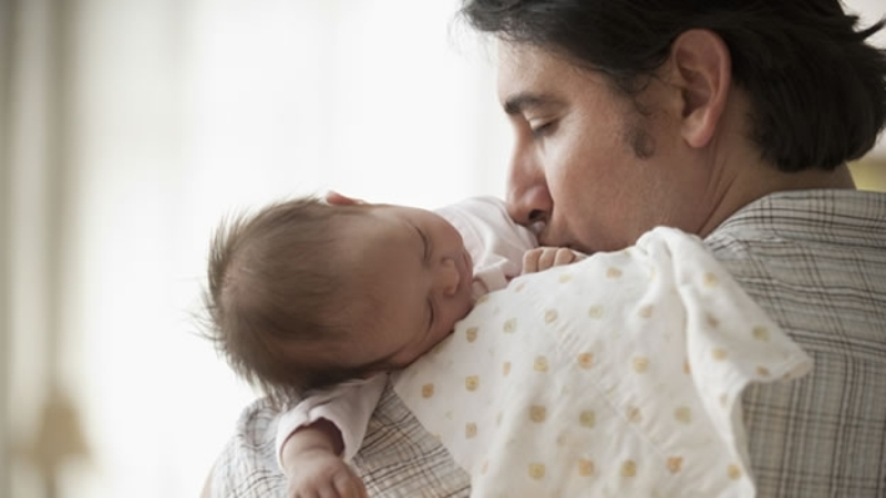 Paternidad responsable disminuye embarazos no deseados: SMO