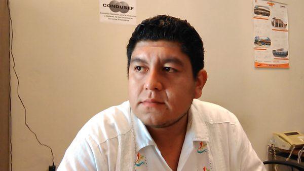 Banco Azteca y administradoras de AFORES con mayor quejas ante CONDUSEF