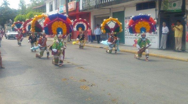 Entre reclamos de desorganización, se realizan las actividades por Fiestas de San Juan