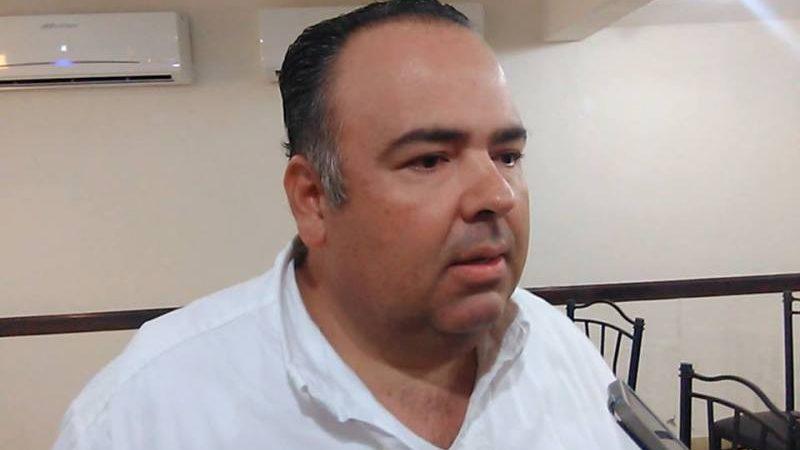 Impuestos que cobra ayuntamiento de Tuxtepec son desproporcionados: Empresarios