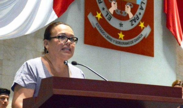Denuncia PRD uso faccioso de programas de gobierno por parte del titular de COPLADE