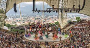Indigna a delegaciones no ser incluidas en Lunes del Cerro