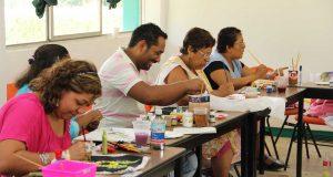 ICAPET inicia nueva jornada de capacitaciones virtuales en Tuxtepec, para finalizar el año