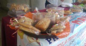 CANIRAC realiza muestra gastronómica en Tuxtepec