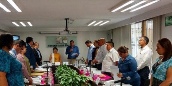 Habrá recuento total de votos en Nayarit