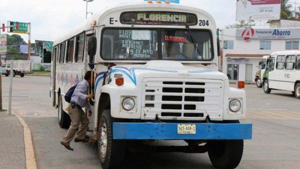 Realiza Policía Vial operativos para detectar unidades sin seguro del viajero vigente