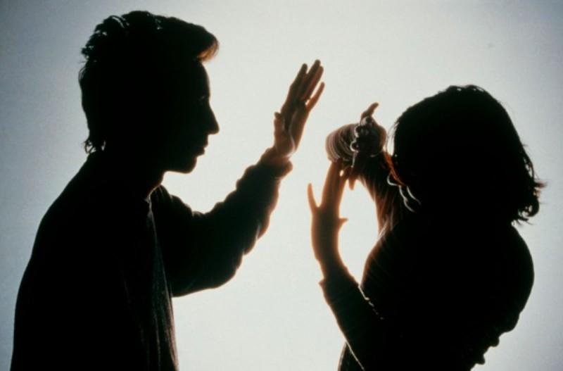 Detecta CEAVV 5 casos de violencia en el noviazgo