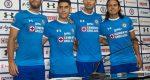 Méndez compara al Cruz Azul con el Real Madrid y Barcelona