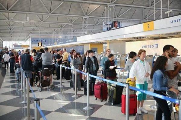 EU prohibirá los viajes a Corea del Norte