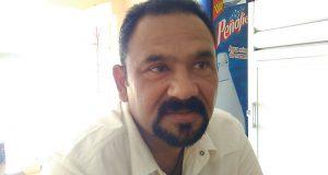 Llegada de gasolineras extranjeras, amenaza para empresarios mexicanos