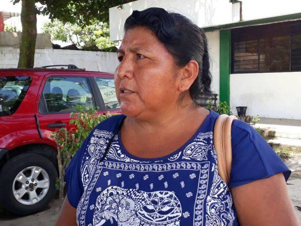 Busca edil de Ojitlán Porfirio Ortiz, enfrentamientos entre Ojitecos: Frente Único por la Dignidad