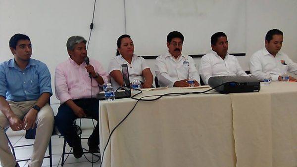 Ayuntamiento y JS3 anuncian llegada de caravana del Doctor Vagón