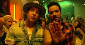 Luis Fonsi y Daddy Yankee rechazan que Maduro use