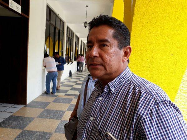 Adeuda Loma Bonita 9 millones de pesos ante la CONAGUA