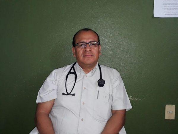 Registra SMM 2 casos de SIDA en lo que va de 2017 en Tuxtepec