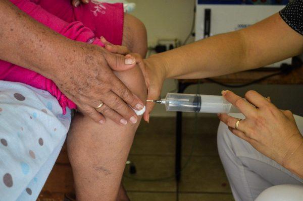 Reiniciará DIF Tuxtepec ciclo de ozonoterapia