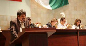 Busca Fernando Lorenzo certeza jurídica para migrantes nacionales y extranjeros