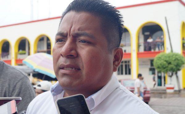 Dávila despide a 42 trabajadores por no apoyar su proyecto en Nueva Alianza