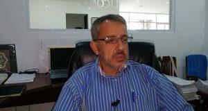 Se declara listo Horacio Orozco para buscar la candidatura por MORENA en Tuxtepec