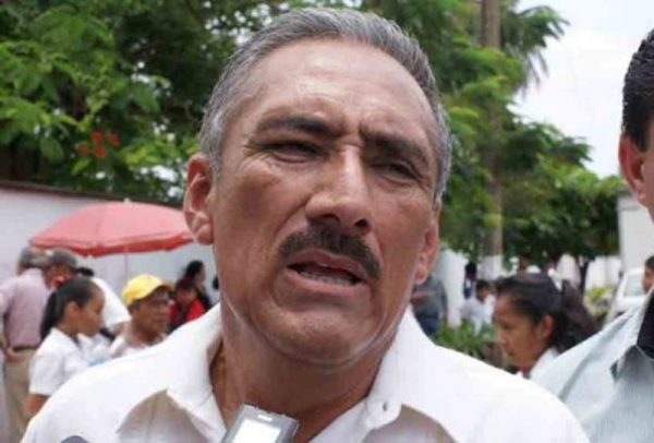 Con afiliación y credencialización busca CNC reestructurar Comités en Oaxaca