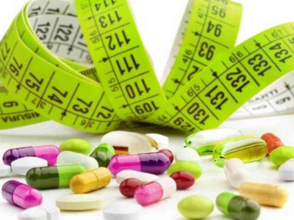 Alerta SSO sobre productos para bajar de peso no regulados por la Cofepris
