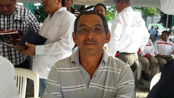 Dávila da muestra de inclusión escuchando al pueblo en esta Guelaguetza