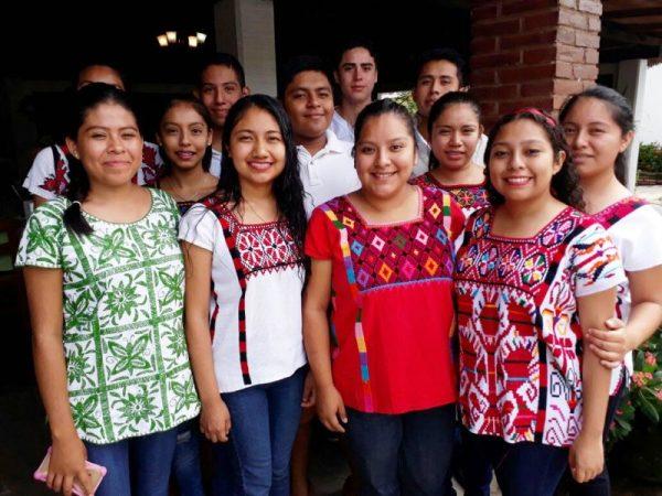 Delegación de Valle Nacional pide intervención de diputada para asistir a la Guelaguetza