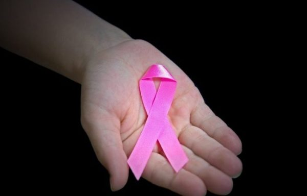 Foros han sido productivos para mujeres con cáncer en Tuxtepec: Instituto de la Mujer