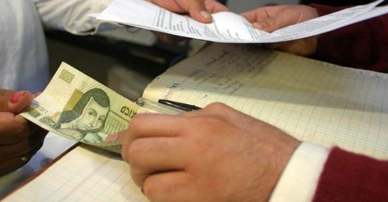 En Hidalgo, 77.2% de empresas percibió corrupción de servidores públicos