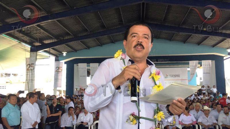 Tiendas Diconsa venderán gas LP en 15 municipios del país