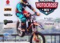 Puerto Escondido sede de la final nacional de Motocross
