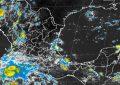 Prevén incremento de ciclones tropicales