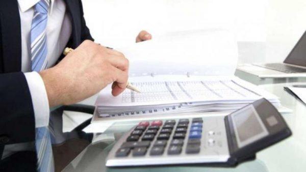 Detecta ASE irregularidades por mil mdp en obras durante gobierno de Cué