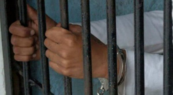 15 años de prisión para homicida en Huajuapan