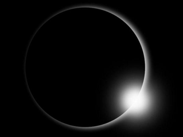 Aquí, los horarios para ver el gran eclipse solar en tu ciudad