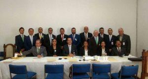 Intercambio comercial con la India, posibilidad de repunte  económico para Tuxtepec: CANACO