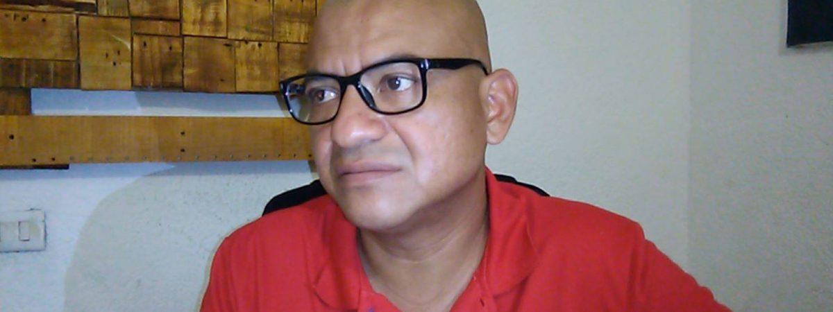 """Agresiones a profesores de la 22 en """"La Mina"""" no quedarán impunes: Dirigencia"""