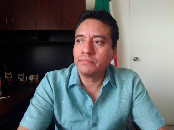 """Concluyen investigaciones en caso """"La Barca"""", no hay detenidos"""