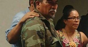 Detención en Zaachila y situación jurídica del presunto responsable