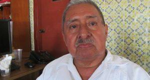 Murat es un mentiroso por quedarle a deber a los campesinos de Tuxtepec: CNC