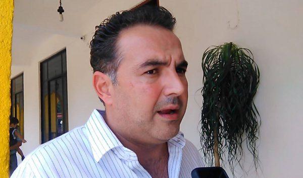 Coordinación Regional de Gobierno realizará supervisión de escuelas en Tuxtepec