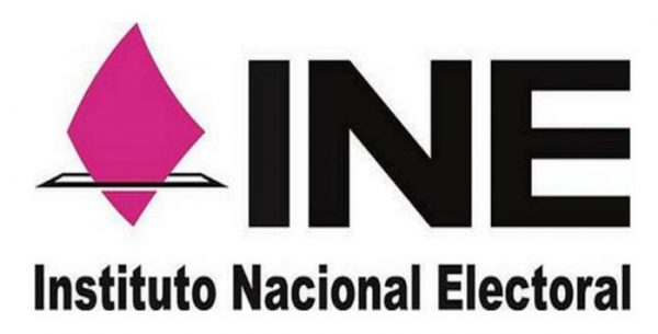 Inicia INE investigación contra funcionarios que asistieron a mitin de AMLO en la cuenca