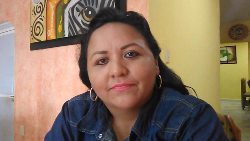 Afirma Regidora Guadalupe Santos que sí hay transparencia en el ayuntamiento