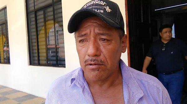 Sin estragos en Tuxtepec por efecto del norte el fin de semana: Protección Civil