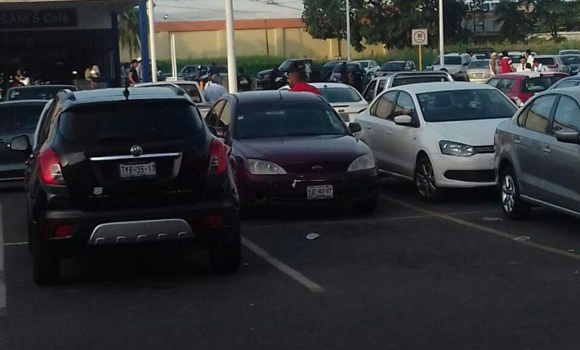 Se registra otro ataque armado en Tuxtepec