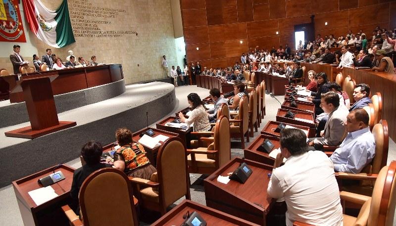 Comisión de Selección del SEA aprueba estatutos