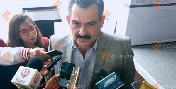 Reabren basurero en Zaachila; recolección será gradual: Hernández Fraguas