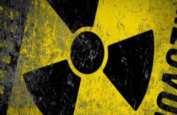 Alerta por robo de material radioactivo en Nuevo León